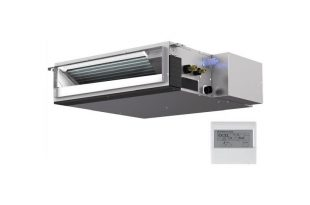 carrier-concealed-air-conditioner-225-hp-hot-cold-qdm-18